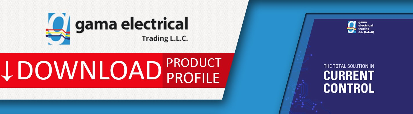 Download Product Profile
